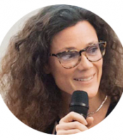 Lara Pawlicz