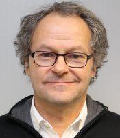 Thierry MUNIER