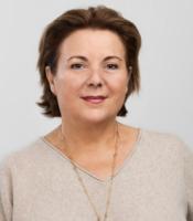 Marie-Caroline Carmagnol