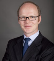 Michel Degryck
