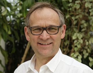Michel Vaissaire