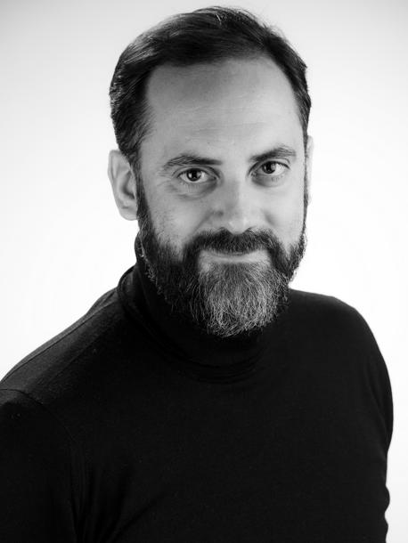 Nicolas Dudkowski