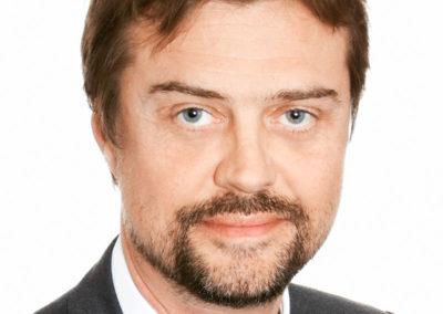 Eric Felix-Faure
