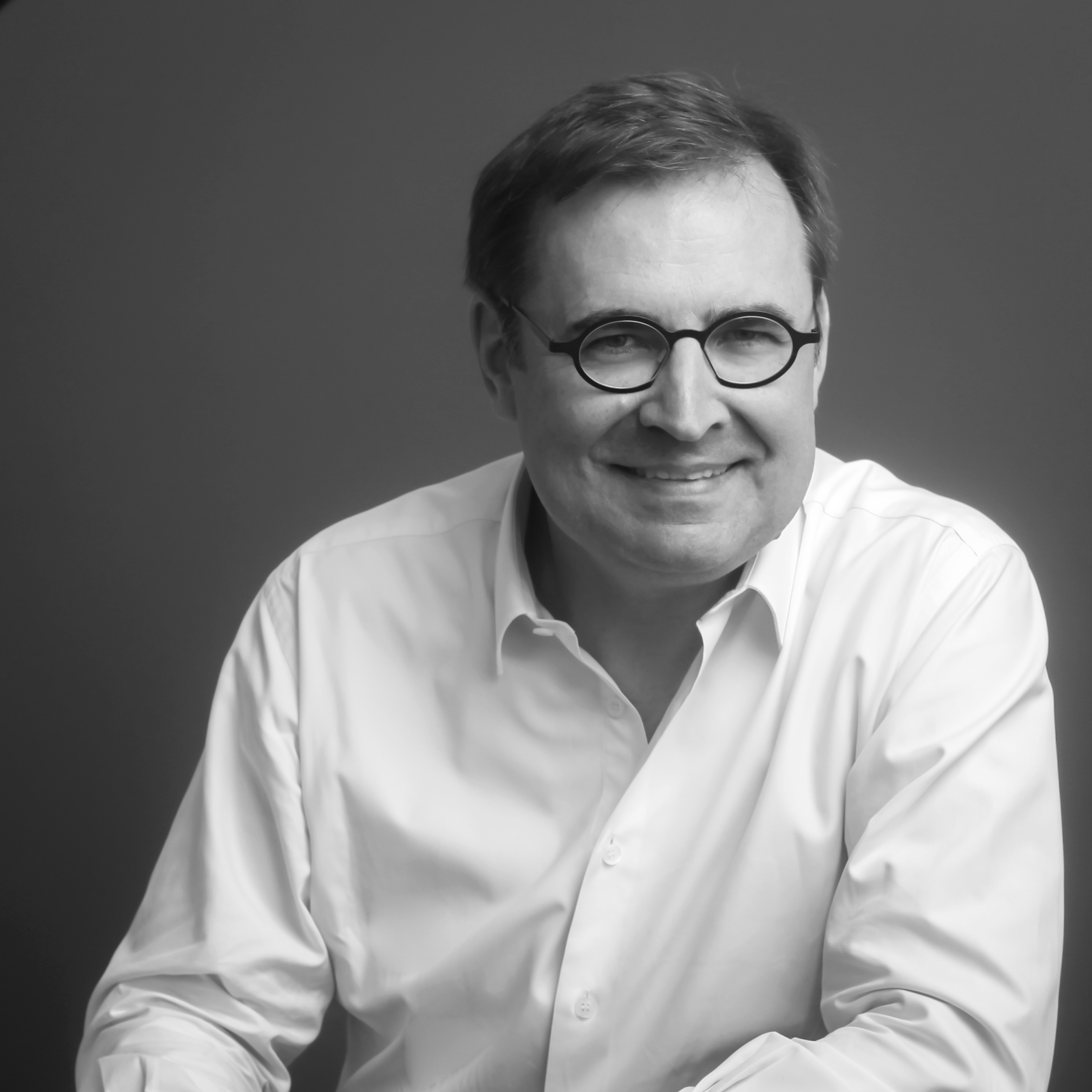 Etienne FRETAULT