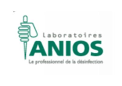Laboratoires ANIOS