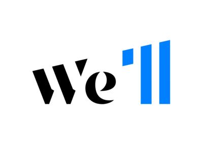 WE'LL