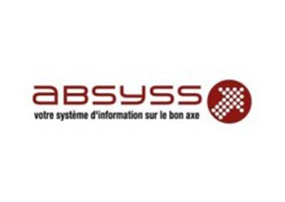 ABSYSS