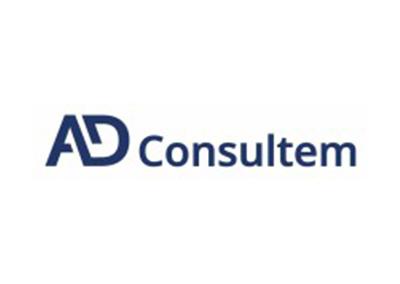 AD Consultem