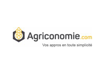 AGRICONOMIE.COM