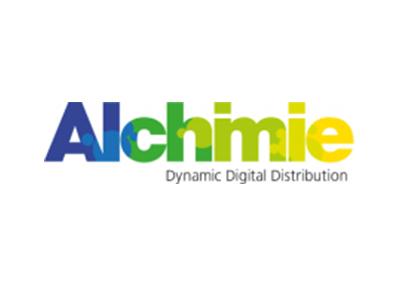 ALCHIMIE (CELLFISH)