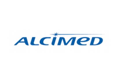 Alcimed
