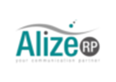 ALIZE RP