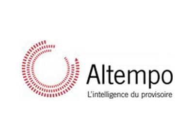 ALTEMPO