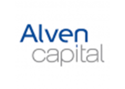 ALVEN CAPITAL GESTION