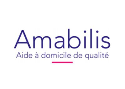 AMABILIS