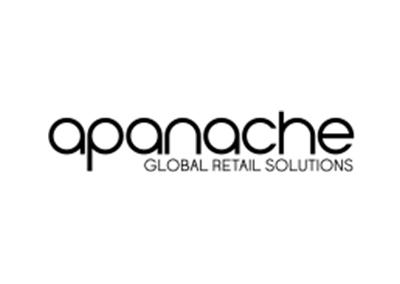 APANACHE