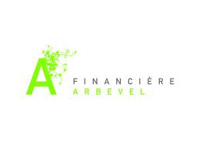 FINANCIERE ARBEVEL