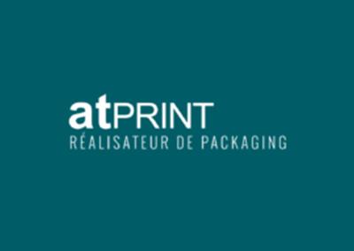 ATPRINT