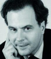 Guillaume Aubin