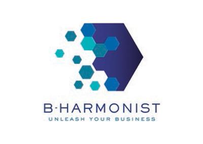 B-HARMONIST