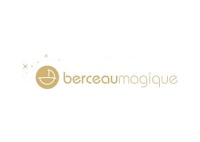 BERCEAU MAGIQUE