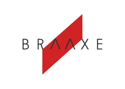 BRAAXE