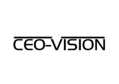 CEO-VISION