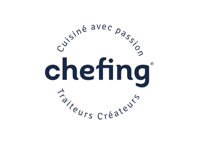 CHEFING