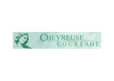 CHEVREUSE COURTAGE
