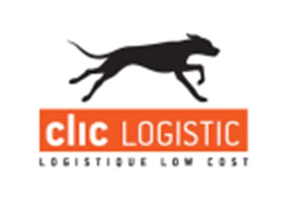 CLIC LOGISTIC