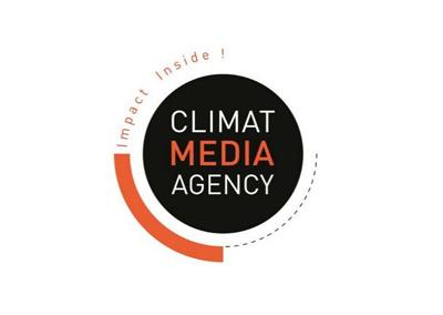 CLIMAT MEDIA AGENCY