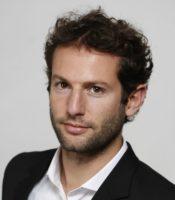 Clément Alteresco