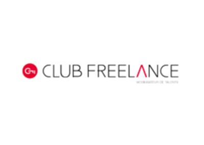 CLUB FREELANCE