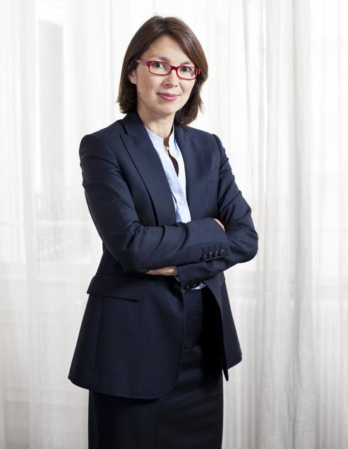 Cécile Nguyen-Cluzel