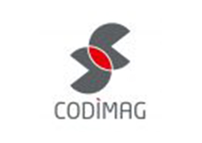 CODIMAG