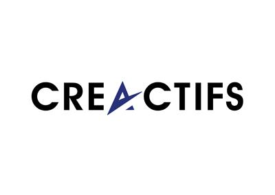 CREACTIFS