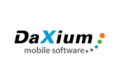 DAXIUM SOFTWARE