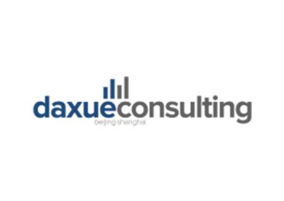 DAXUE CONSULTING
