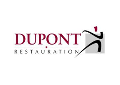 DUPONT RESTAURATION