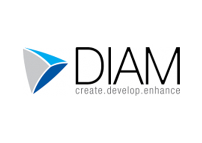 DIAM INTERNATIONAL