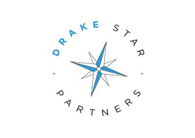 DRAKE STAR