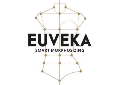 Euveka