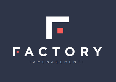 FACTORY AMENAGEMENT