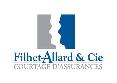 FILHET-ALLARD