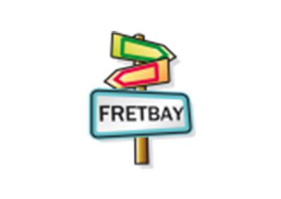 FRETBAY & MYBOXMAN