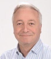 Grégoire Levet