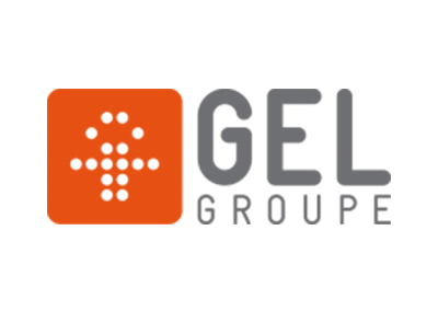GEL GROUP