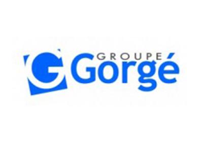 GROUPE GORGE