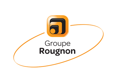 ROUGNON (Groupe)