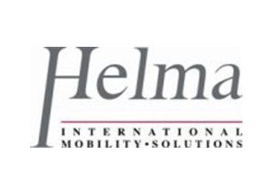 HELMA INTERNATIONAL